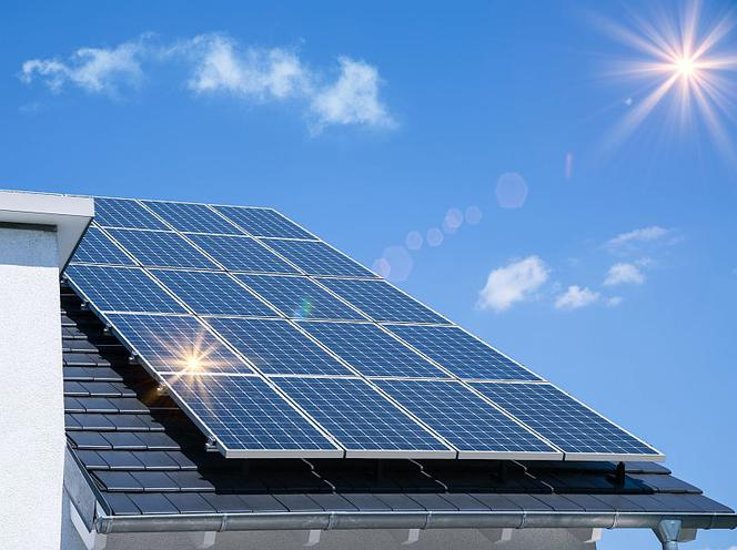 kompleksowe zaopatrzenie inwestycji w akcesoria i osprzęt elektryczny