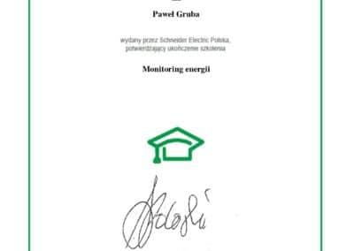 Monitoring_energii-Certyfikat_534_page-0001